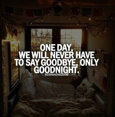 Relationship quotes for him that remind you of your love together- the good, the bad and everything in between. This is a collection of the relationship quotes. Cute Quotes, Great Quotes, Quotes To Live By, Inspirational Quotes, Baby Quotes, Funny Quotes, Relationship Quotes For Him, Real Relationships, Distance Relationships