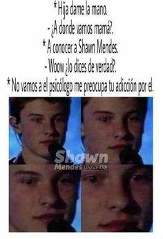 Memes de shawn mendes in 2019 Shawn Mendes Memes, Shawn Mendes Imagines, Shwan Mendes, Mendes Army, Bts Memes, Funny Memes, Famous Memes, Photo Recreation, Funny Questions