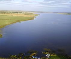 Loch Watten - Permits from Hugo Ross, Wick, Tel: 01955 604200 North Coast 500, Brown Trout, Fly Fishing, Scotland, Boat, River, Outdoor, Trout, Outdoors