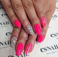 Pinkish silvery