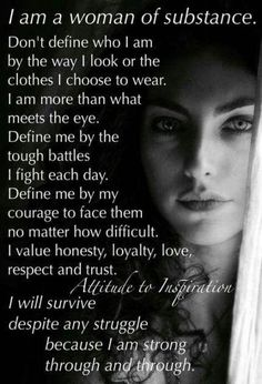 43 Trendy Quotes About Strength Women Girl Power Men Wisdom Quotes, True Quotes, Great Quotes, Quotes To Live By, Motivational Quotes, Inspirational Quotes, Qoutes, People Quotes, Lyric Quotes