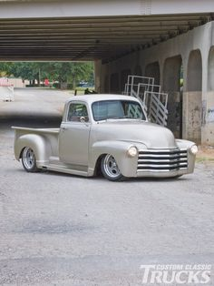 chevy truck 1952 chevy custom truck street rod cars psi specializes in the design and manufacture of gm standalone wiring harnesses for and ls engines and transmissions custom classic truck