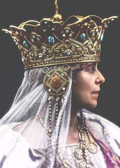Regina Maria Money Notes, Royal Jewels, Romania, Royalty, Edinburgh, Lady, Descendants, Queens, Gadgets
