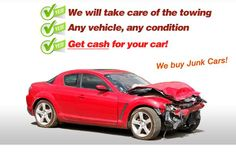 We pay the best prices for unwanted cars in Brisbane – all makes and models 1983 onward. We don't even need a road worthy certificate, and we can even buy your car if it was bought on finance. If you need to sell a vehicle fast, we are the place to call 1300 854 685.