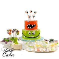 1st-birthday-dessert-tabe-for-evan