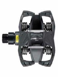 MAVIC Pedali CROSSRIDE XL ID2292835 Prezzo: €73.44