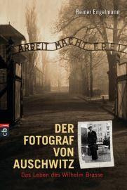 Das (Über)Leben Wilhelm Brasses in Auschwitz-Birkenau ist ein betroffen machendes, erschütterndes Zeitdokument, eine sehr persönliche Biografie und eine Beschreibung der schrecklichen Geschichte des Konzentrationslagers Auschwitz. Nicht nur für junge Leser ein wichtiges Buch gegen das Vergessen des Holocausts.