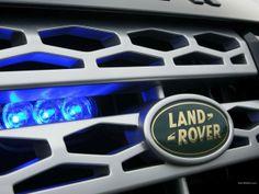 grilled ( #landrover #rangerover #defender #discovery #lr3 #evoque #lwb ) | H U M Λ N™ | нυмanΛCOUSTICS™ | н2TV™