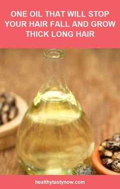 Castor oil is incredibly beneficial oil that can treat a vast number of health conditions and ailments. Castor oil has[. Natural Cures, Natural Oils, Soap Nuts Shampoo, Castor Oil, Acne Treatment, Fall Hair, Healthy Tips, The Cure, Healthy Living
