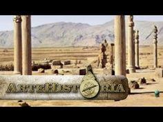 Magnífico resumen de la historia de Masepotamia.