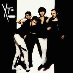 XTC - White Music at Discogs