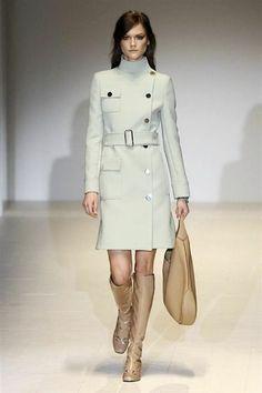 Gucci Femme automne-hiver 2014-2015