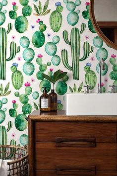 7 Pinterest Homeware Trends For Summer 2017 You Can Do On The Cheap | Home | The Debrief