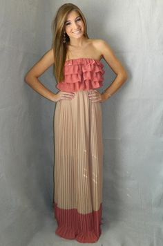 Shop girly boutique