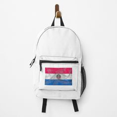 Tote Bag, Fashion Backpack, Gym Bag, Backpacks, Boutique, Slipcovers, Handkerchief Dress, Products, Bag