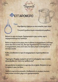 Magick Spells by Taroto Spells Μικρά Μαγικά Μυστικά από το Ταρωτώ Μαντικές Τέχνες. Διάβασε περισσότερα... Witchcraft, Harry Potter, Magic, Crochet, Witch Craft, Ganchillo, Magick, Crocheting, Knits