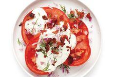 10 Fresh Tomato Recipes https://cstu.io/833943
