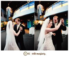MYSTIC_AQUARIUM_WEDDING_159