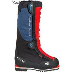 The iconic Everest is the ultimate scale for expeditions over meters. This boat breaks all , outdoor Monte Everest, Harley Boots, Redskins Football, Mountain Equipment, Adidas Originals Herren, Mens Snow Boots, Adidas Terrex, City Style, Mountaineering