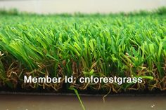 New design natural looking artificial grass synthtic turf for home garden landscaping purpose $28.00