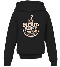 """# MOUA  THINGS .  If you're MOUA, then THIS SHIRT IS FOR YOU!100% Designed, Shipped, and Printed in the U.S.A.Order 2 or more and SAVE on SHIPPING!HOW TO ORDER?1.Click to """"BUY IT NOW"""" or """"RESERVE IT NOW""""2.Select your Preferred Style -Color, Size and Quantity.3. Click """"Add a product"""" if you want more product.4.CHECKOUT with Visa Card, Master Card orPaypal.Important: Select Style Drop-down below to view all styles of shirts available."""