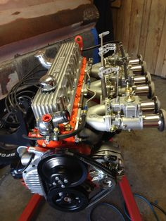 Auto Engine, Truck Engine, Chevy Motors, Chrysler Valiant, Holden Australia, 67 72 Chevy Truck, Performance Engines, Race Engines, Engine Types