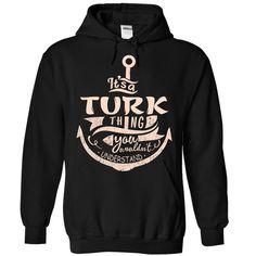 SunFrogShirts cool  TURK - Shirt design 2017