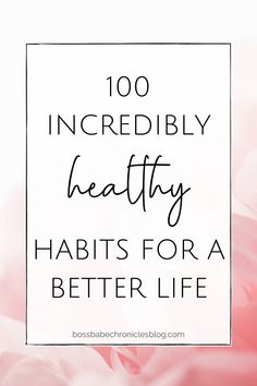Drive Motivation, Single Mom Help, Positive Thinking Tips, Self Appreciation, Productive Things To Do, Healthy Weight Gain, Self Care Activities, Keeping Healthy, Transform Your Life