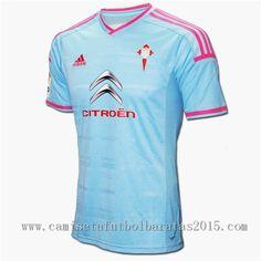 Comprar camisetas de futbol La Liga 2014/2015 baratas de www.camisetafutbolbaratas2015.com