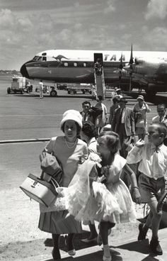 1962. Up Up and away with TAA! I really wanted to be an air hostess but i was half an inch too short!!