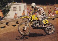 1983 Broc Glover   Flickr – 相片分享!