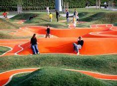 """Résultat de recherche d'images pour """"riem landscape park munich"""""""