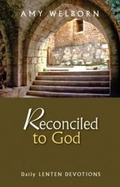Slavorum Apostoli Ebook Download