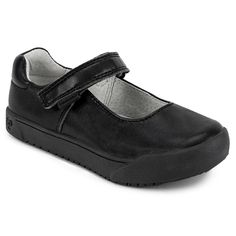 Flex® are the perfect choice for your confident walkers who have developed a solid, natural stride. With cushioned arch support and a soft, flexible rubber sole, Flex® ensure comfort and healthy foot development.