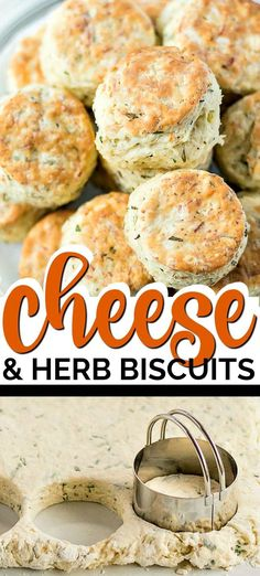 Four Kitchen Decorating Suggestions Which Can Be Cheap And Simple To Carry Out Warm, Delicious, Homemade Cheese Biscuits Chorizo, Bread Recipes, Cooking Recipes, Pasta Recipes, Good Food, Yummy Food, Healthy Food, Cooking Bread, Cheese Biscuits