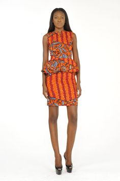 136 meilleures images du tableau Vêtements et accessoires   African ... eda2b9e5f46a