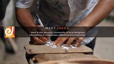 www.jaadaonline.com