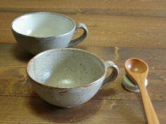 【楽天市場】スタジオエム(スタジオM'/studio m') プロン スープカップ |スープ カップ スープカップ スープ皿 汁椀 しる椀 汁碗 しる椀 おわん 食器 陶器 20-7sf7【RCP】 10P20Oct14:スライトリーフレイバー