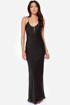 #sexy,  lulus.com,  #chic -  #lulus -  #sexy black dress