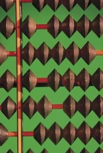 How to Use an Abacus to Help Teach Children Math