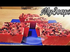 YouTube Gift Wrapping, Fruit, Youtube, Gifts, Handmade, Paper Wrapping, Wrapping Gifts, The Fruit, Gift Packaging
