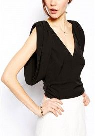 Find out regarding wholesale fashion singapore from: http://www.arto.com/section/user/profile/?id=5814760