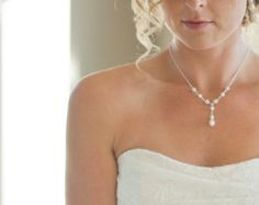 Browse unique items from SarahWalshBridal on Etsy, a global marketplace of handmade, vintage and creative goods.