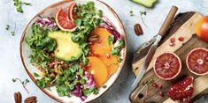 Mini cocottes au saumon facile : découvrez les recettes de Cuisine Actuelle Dog Raw Diet, Key Food, Nutrition, Anti Inflammatory Diet, Food Trends, Base Foods, Plant Based Diet, Raw Food Recipes, How To Lose Weight Fast