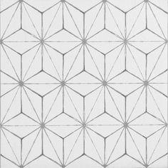 Peel and Stick - Vinyl Tile Flooring - Vinyl Flooring & Resilient Flooring - The Home Depot