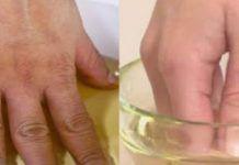 Pozbądź się bólu stawów wykorzystując ten wspaniały składnik