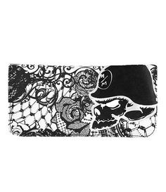 Metal Mulisha clutch