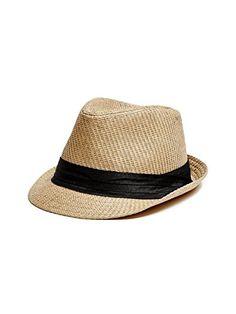 Panama Straw Hats with your Company Logo 9e062caa8c68