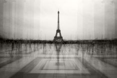 Paris - Frank Machalowski