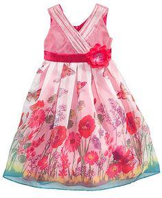 easter dress idea, so cute :)